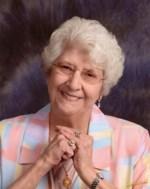 Betty Richards