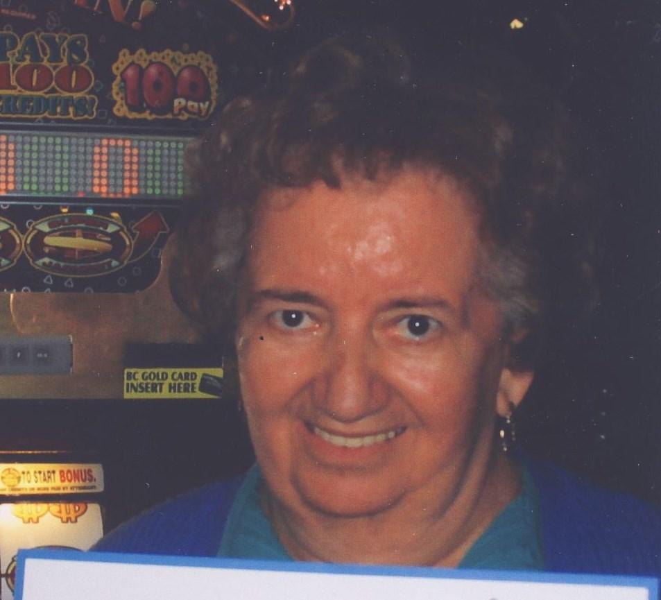 Marija  Arbanas