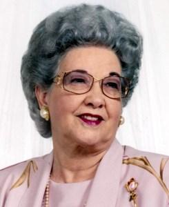 Bonnie Lee  Arnold