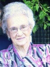 Rachel Kleinpeter Key Obituary - Amarillo, TX