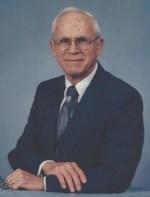 Robert Mossman