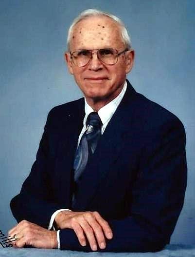 Robert Fulton  Mossman