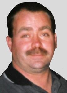 Michael W.  Winkle
