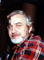 Ronald Mitchell