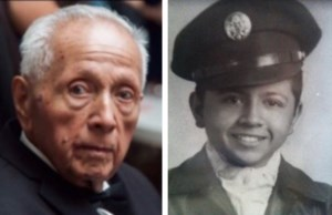 John M  Aguayo