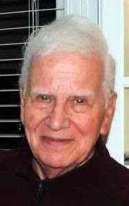 Paul Hubert  Watson
