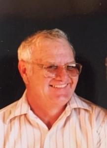 Raymond Victor  Starling
