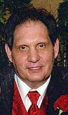Joe Wheeler