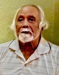 Felix  Hurtado
