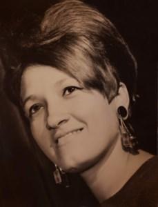 Marjorie  Sauer