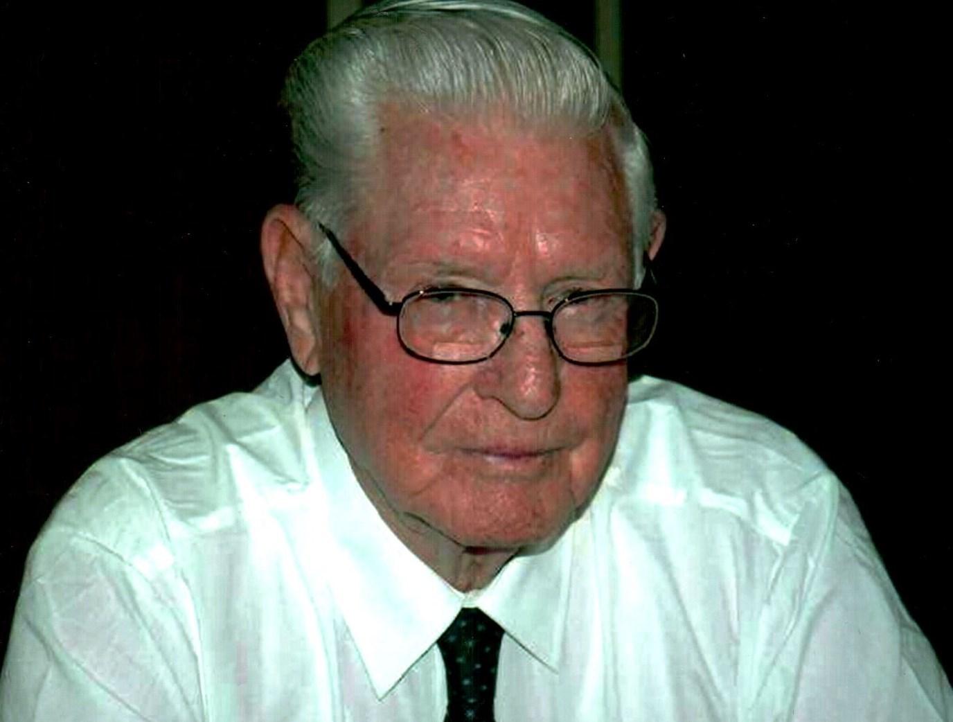 William  Gembler