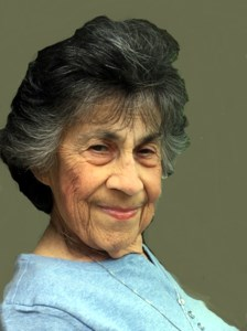 Bessie  Vito