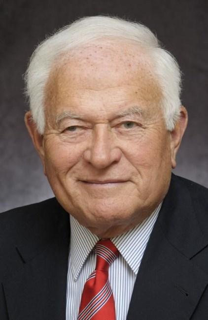 Dr  Philip M  Miller Obituary - Livingston, NJ
