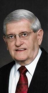 David Krahenbuhl