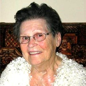Marguerite   Lepage Dubeau