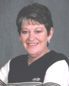 Beverly Denise  Williamson