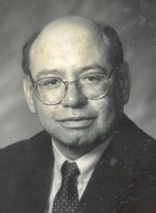 Randy Dene  Olling