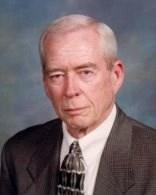Forrest Wilson  Hood Jr.