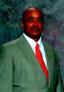 James W  Thomas