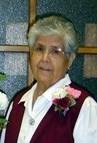 Sister Maria Estefana  Robles