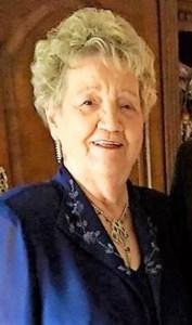 Lois King  Janney