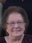 Marlyn Faye  Roades