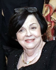 Mary Irene  Bragiel