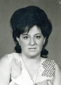Anna  Simonian