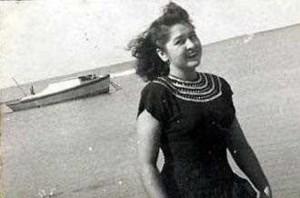 Anatalia R.  Serrata