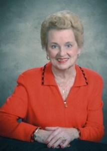 Hilda Ann  Hamilton Bowles