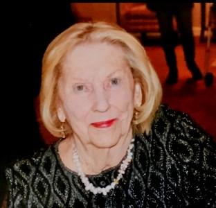 Kathryn Anne  Inman