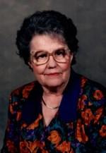 Frances Kajs