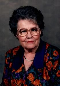 Frances Barbara  Kajs