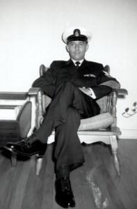 Lewis J  Grace Sr.