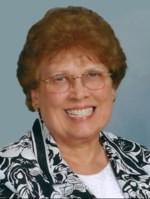 Nancy Inman (Cross)