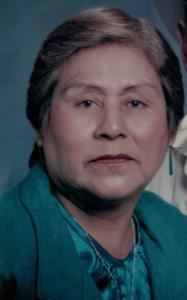 Carmen   Benavidez