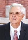 Hubert Gaskill