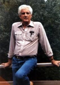 Mario  Defalco