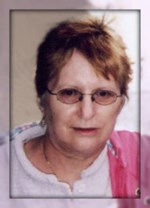 Laura Shuttleworth