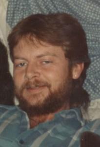 "Robert ""Rusty"" Lynn  Moser"