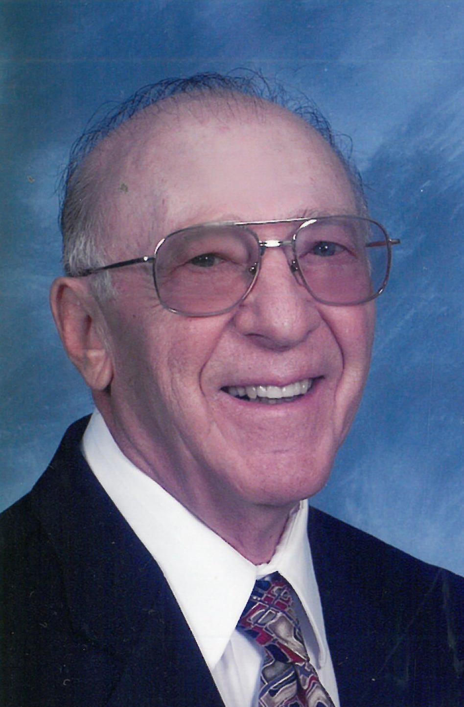 mark dimino obituary