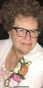 Carol Novotny