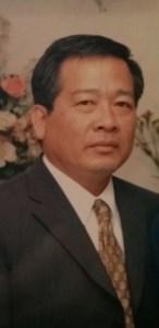 Nhan Huu  Bui