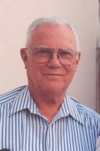 Caonabo  Cabral