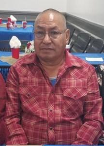Abundio  Soto  Lozano