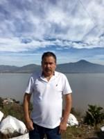 Froilan Moreno
