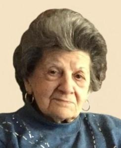 Margaret L.  Mignacca