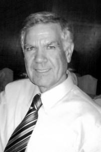 Luigi  Lalomia