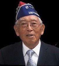 Robert Lee  Yano