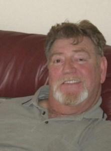 Gerald Wayne  Kelley